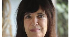 Fernanda D'Agostino